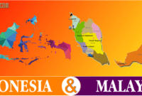 Read more about the article √ Selisih Waktu Indonesia Dengan Malaysia