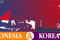 Read more about the article √ Selisih Waktu Indonesia Dengan Korea Selatan