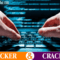 Perbedaan Hacker Dengan Cracker