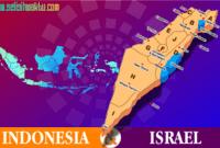Read more about the article √ Berapa Perbedaan Waktu Antara Indonesia Dan Israel ?