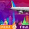 Berapa Sih Selisih Waktu Indonesia Dengan Thailand?
